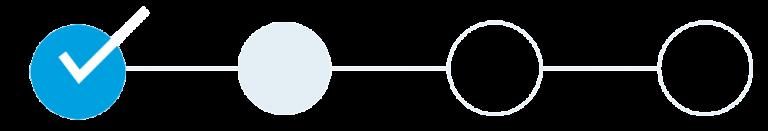 PMT+ Project Navigator