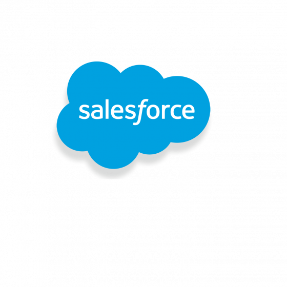 Salesforce Addons und Templates